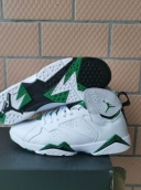 nike air jordan 7 aaa shoes wholesale online