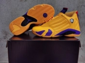 nike air jordan 14 shoes wholesale from china online online