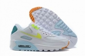 nike air max 90 women shoes wholesale online
