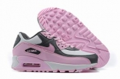 nike air max 90 women shoes cheap for sale