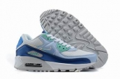 nike air max 90 women shoes buy wholesale