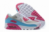 nike air max 90 women shoes free shipping for sale