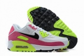 nike air max 90 women shoes for sale cheap china