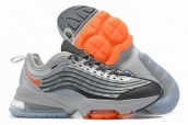 Nike Air Max Zoom 950 shoes free shipping for sale