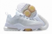 Nike Air Max Zoom 950 shoes for sale cheap china