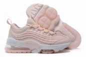 Nike Air Max Zoom 950 shoes wholesale from china online
