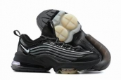 Nike Air Max Zoom 950 shoes cheap for sale