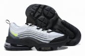 Nike Air Max Zoom 950 shoes cheap from china