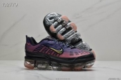 Nike Air VaporMax 360 shoes cheap from china
