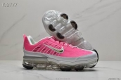 Nike Air VaporMax 360 shoes for sale cheap china