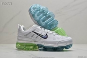 Nike Air VaporMax 360 shoes wholesale online