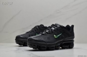 Nike Air VaporMax 360 shoes cheap for sale