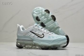 shop Nike Air VaporMax 360 shoes low price for sale from china
