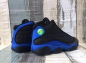 cheap wholesale nike air jordan 13 men shoes online