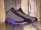 china wholesale nike air jordan 13 men shoes online