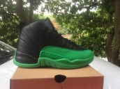 nike air jordan 12 aaa shoes free shipping for sale