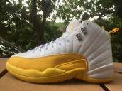 nike air jordan 12 aaa shoes buy wholesale