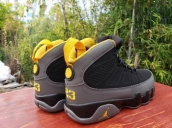 buy nike air jordan 9 shoes wholesale from china