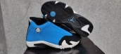 bulk wholesale nike air jordan 14 shoes discount from china