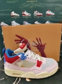 china cheap nike air jordan 4 women shoes wholesale