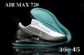 wholesale cheap online Nike Air Max 720 shoes