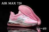 nike air max 720 women shoes cheap from china