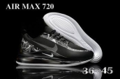nike air max 720 women shoes free shipping for sale