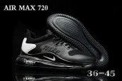 nike air max 720 women shoes buy wholesale
