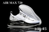 nike air max 720 women shoes wholesale online