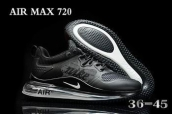 nike air max 720 women shoes wholesale from china online