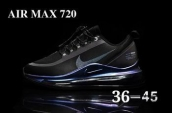 nike air max 720 women shoes for sale cheap china