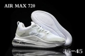 nike air max 720 women shoes cheap for sale