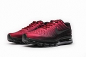Nike Air Max 2017 men shoes for sale cheap china