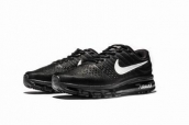 Nike Air Max 2017 men shoes wholesale from china online