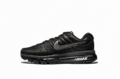 china cheap nike air max 2017 women shoes