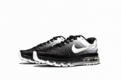 wholesale nike air max 2017 women shoes