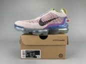 free shipping wholesale Nike Air VaporMax 2020 shoes