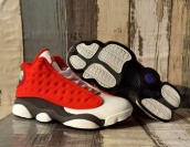 low price wholesale nike air jordan 13 shoes online