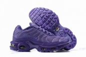 cheap Nike Air Max TN PLUS women shoes