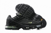 free shipping wholesale Nike Air Max TN3 shoes