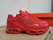cheap Nike Air Max TN3 shoes