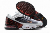 china wholesale Nike Air Max TN3 shoes