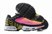Nike Air Max TN3 shoes wholesale online