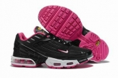 Nike Air Max TN3 shoes wholesale from china online