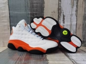 china cheap nike air jordan 13 shoes wholesale online