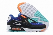 Nike Air Max 90 aaa shoes for sale cheap china