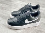 wholesale cheap online nike Air Force One shoes