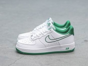 Air Force One shoes wholesale online