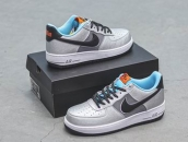 Air Force One shoes cheap from china