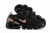 Nike Air VaporMax 2019 shoes cheap from china